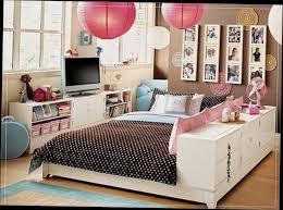 Bunk Beds Sets Bedroom Sets For Cool Bunk Beds 4 Loft Boy Teenagers
