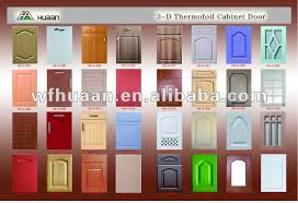 pvc kitchen cabinet doors pvc kitchen cabinet doors furniture ideas