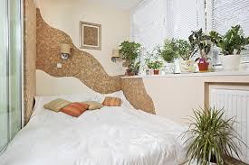 Schlafzimmer Einrichten Nach Feng Shui Funvit Com Tapete Grün Braun