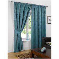 Shower Curtain Teal Teal Shower Curtain Design U2014 Bitdigest Design
