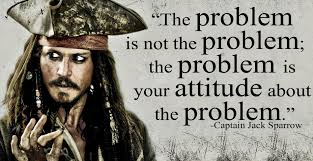 Johnny Depp Quote On Love jack sparrow motivational quotes captain jack sparrow quotes