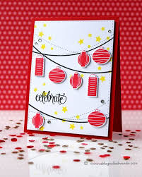 new year card design new year greeting card ideas best 25 new year card ideas on