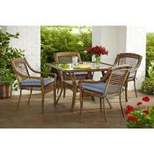 home depot black friday hours spring hill tn french inspired courtyard design ideas the home depot small