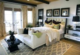 bedroom decorating ideas pictures cheap decorating ideas for bedroom bedroom decorating ideas