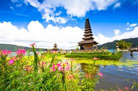 where to travel in october images 15 best places to travel in october in europe asia and tropical jpg