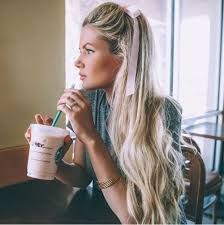 preppy hair women 446 best hair images on pinterest hair dos beautiful women and braids