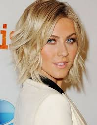 womens hairstyles 40 year olds fade haircut
