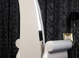 High Back Accent Chairs High Back Accent Chairs Designcorner
