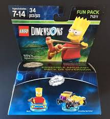 black friday deals on lego dimensions best buy 27 best lego dimensions images on pinterest the lego the day