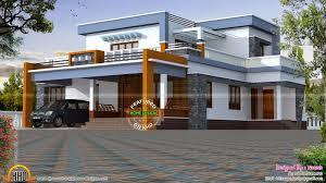 100 kerala home design single floor home design outstanding