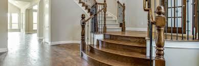Lennar Independence Floor Plan Stonelake Estates Update Frisco Richwoods Lexington Frisco