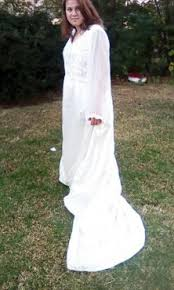 wedding dress newcastle wedding dresses and attire in newcastle junk mail