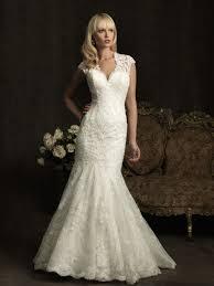 form fitting bridesmaid dresses form fitting wedding dress biwmagazine