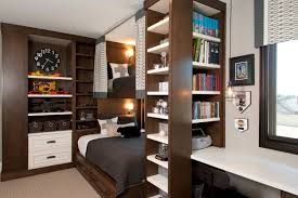 bedroom cozy transitional kids bedroom ideas with boys rooms and