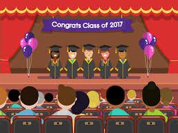 kindergarten graduation gift kindergarten graduation gift ideas cbr