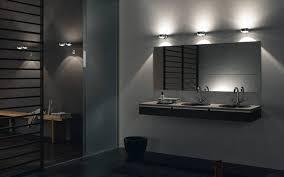 European Bathroom Fixtures Bathroom Fixtures Chicago Home Design Ideas And Pictures
