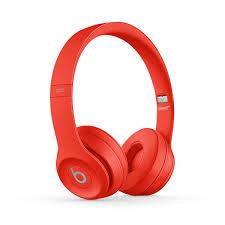 wireless beats black friday 2017 beats by dre wireless headphones earphones u0026 speakers