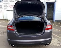 jeep jaguar jaguar xf 2 7 td premium luxury 4dr modlen garage ltd