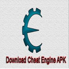 engine android no root engine apk version for android
