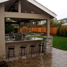 Backyard Pool Houses by 262 Best Pool House Images On Pinterest Architecture Backyard