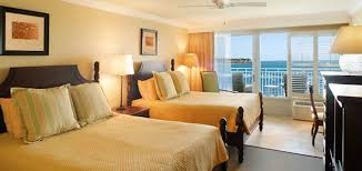 key west 2 bedroom suites 2 bedroom suites in key west fl savae org