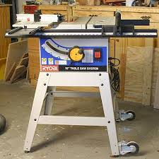 Woodworking Forum For Sale by Advice Needed Bt3100 Woodworking Talk Woodworkers Forum