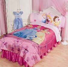 Disney Princess Bedroom Furniture Set by 38 Best Little Princess Images On Pinterest Princess Bedrooms