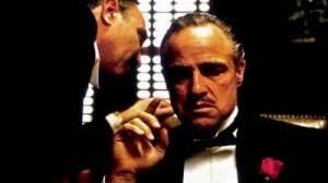 Godfather Meme - create meme the godfather meme godfather the game the