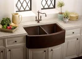 Porcelain Kitchen Sinks by Decor Grey Stone Farm Sinks For Sale For Kitchen Decoration Ideas