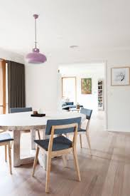 365 best dining rooms we like images on pinterest inside out 365 best dining rooms we like images on pinterest inside out google play and nook