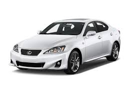 lexus cars 2011 2011 lexus is 350 review ratings specs prices and photos the