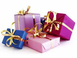 uncategorized christmas gifts day uncategorized xmas for men