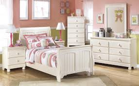 buy furniture cottage retreat youth sleigh bedroom set