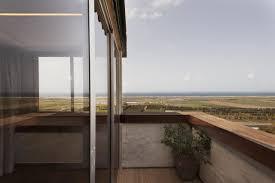 hotel beit maimon zikhron ya u0027aqov israel booking com