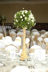 centre table mariage ordinary centre table mariage fleur 11 doctissimo helvia co