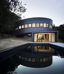 home design degree building contractor home design serene 360 degree spiral