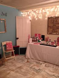 i found a new booth home i decided to paint one of the walls in the room i had a quart of bright aqua even though it looks light blue in the photos in the garage and painted