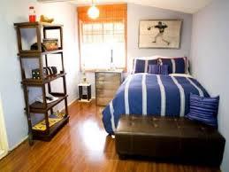 small bedroom furniture oak coat hanger light blue beadboard wall