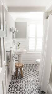 Mosaic Tiles Bathroom Ideas Bathroom Best Mosaic Tile Bathrooms Ideas On Pinterest Subway In