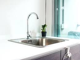 high end kitchen sinks high end kitchen sinks isidor me