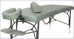 oakworks portable massage table lifetec inc manufacturers section
