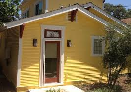 yellow exterior paint exterior paint ultra services remodeling