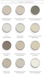best neutral paint colors 2017 183 best dreamy color palettes images on pinterest color