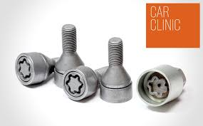 mercedes wheel nuts my locking wheel nut key was stolen how can i get a replacement