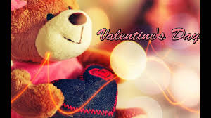 s day teddy teddy messages images quotes wallpaper