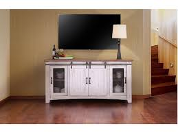 Tv Stand Furniture Tv Stands Memphis Tn Southaven Ms Tv Stands Store Great