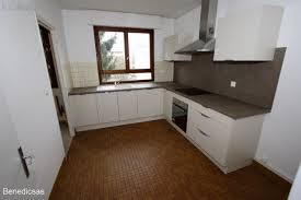 appartement 3 chambres location location appartement ban martin 3 chambres 805 a louer