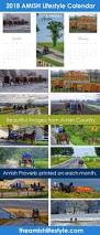 119 best amish lifestyle images on pinterest amish recipes