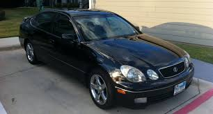 lexus gs300 for sale kansas city welcome to club lexus 2gs owner roll call u0026 member introduction