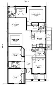 house for plans 136 best small house plans images on small house plans